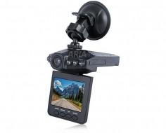 Κάμερα Καταγραφικό