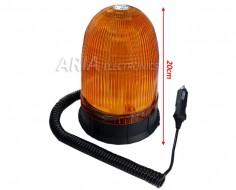 Φάρος  Ισχύος  LED  Strobe