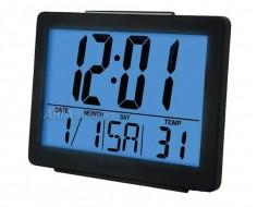 Επιτραπέζιο Ψηφιακό Ρολόι -...