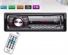 Radio Mp3 Αυτοκινήτου